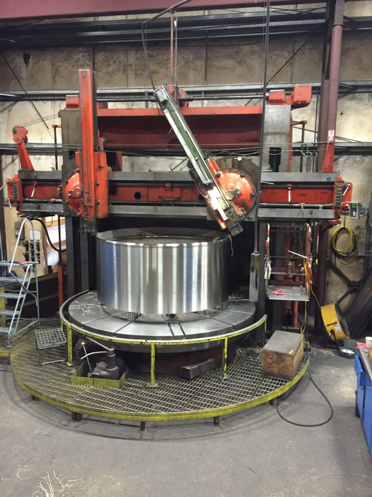 APPLY NOW Manual Machinists Manual Machinist Job