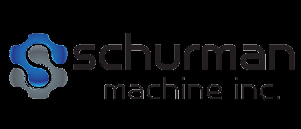 Schurman Machine, Inc.