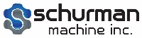 Schurman Machine, Inc.